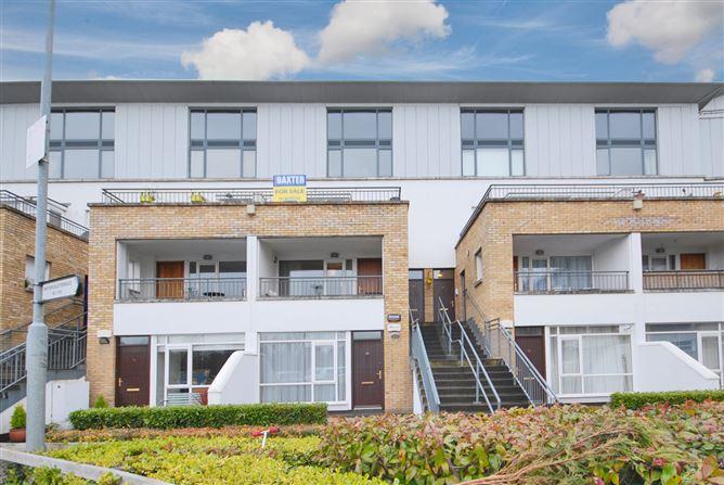 Main image for 82 Waterville Terrace, , Blanchardstown, Dublin 15
