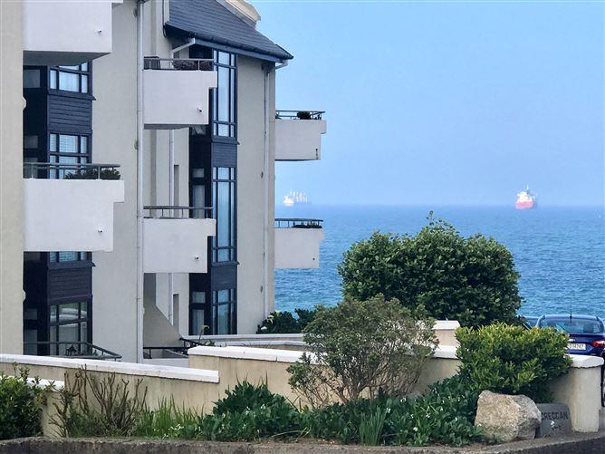 Main image for 8 Inishbofin, Bailey View, Harbour Road, Dalkey, Dublin South County, Dublin
