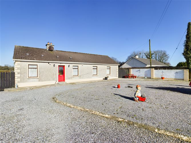 Main image for Joristown, Killucan, Mullingar, Westmeath