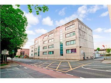 Image for Apartment 22, The Landey, Santry Cross, Dublin 9, Dublin