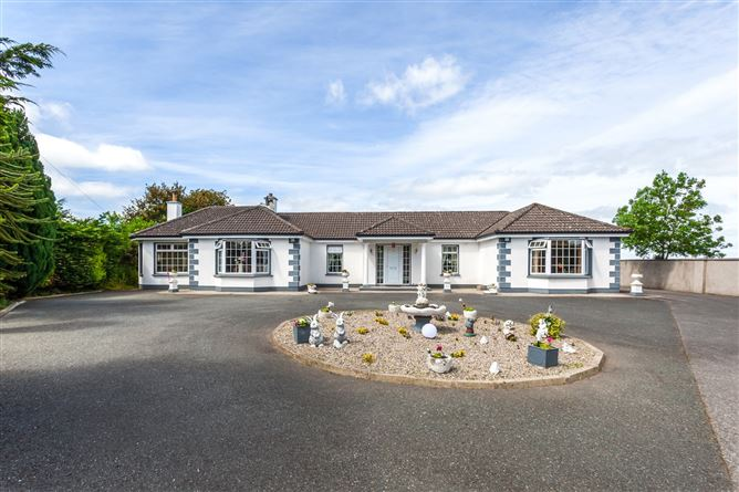 Main image for Dale View,Ballyoliver,Rathvilly,Co. Carlow,R93 K389