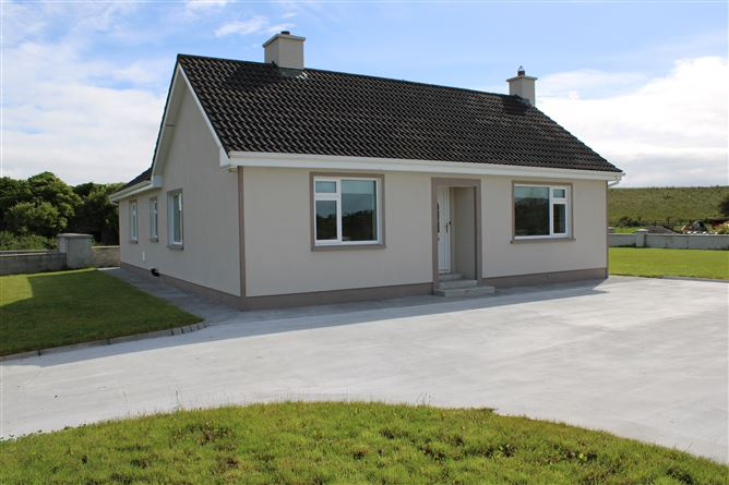 Main image for Mahanagh, Cummer, Tuam, Galway
