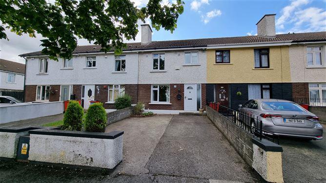 Main image for 13 Whitechurch Lawn, Ballyboden, Dublin 16