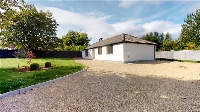 Main image for Bungalow at Ballyfree East, Glenealy, Wicklow