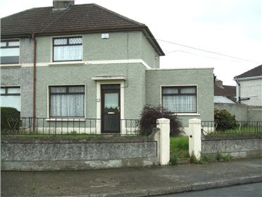 Main image of 30, Curlew Road, Drimnagh, Dublin 12