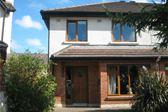 17 Woodlands Manor, Gorey, Wexford