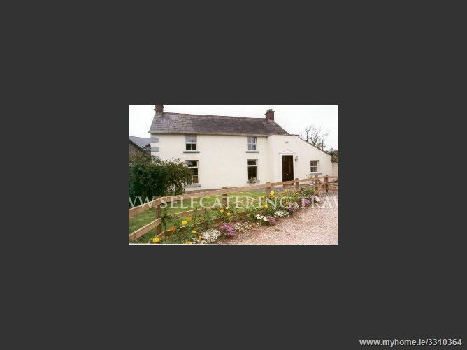 Main image for Tower Farmhouse,Collon, Louth