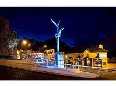 Photo of Westport Town, Westport, Mayo