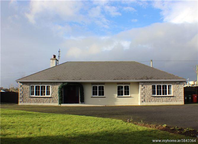 Photo of Kilcommon, Cahir, Co Tipperary