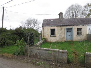 Photo of Gortaha, Portumna, Galway