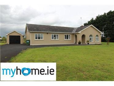 Photo of Clogher East, Kilmallock, Co. Limerick