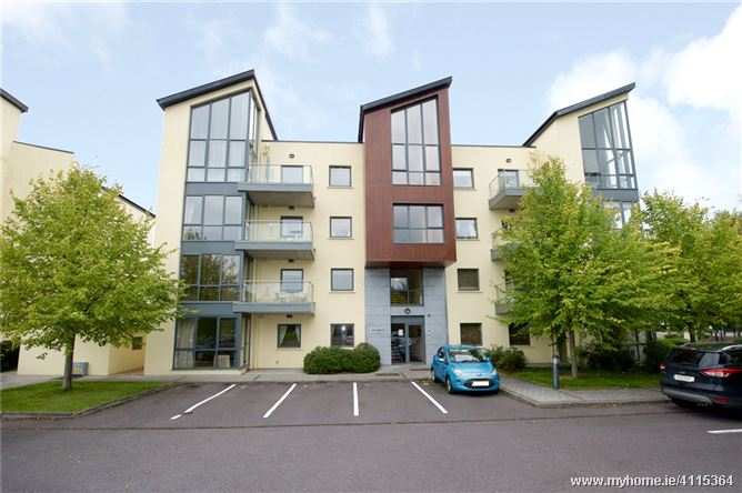 6 The Moorings, Hartys Quay, Rochestown, Cork, T12 TW28