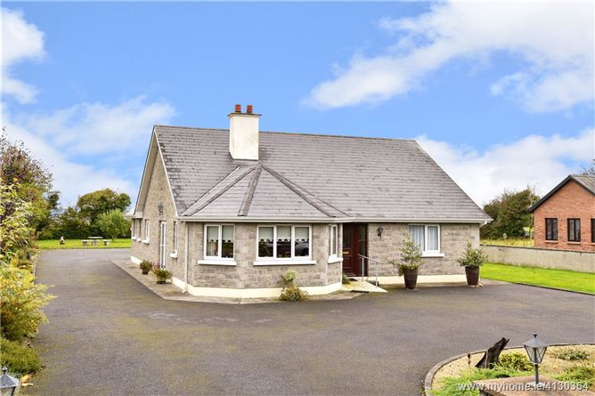 Photo of Lackagh, Turloughmore, Athenry, Co Galway, H65 W884