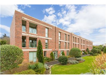 Photo of Apt 32 Castlepark Residence, Castlepark Road, Dalkey, County Dublin