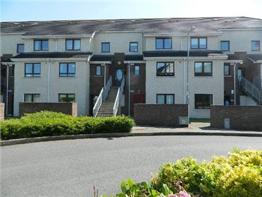Photo of 186 Griffin Rath Hall Maynooth Co Kildare., Maynooth, Kildare