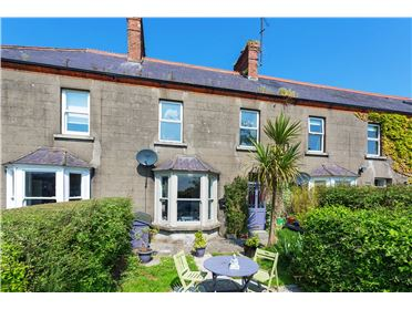 Photo of 2 Milton Villas, Wicklow Town, Co Wicklow, A67 RP73