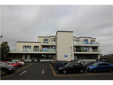 Photo of 2 Hillcrest, Hanover Road, Carlow Town, Carlow
