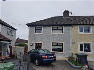 Photo of 25 Curlew Road, Drimnagh, Dublin 12