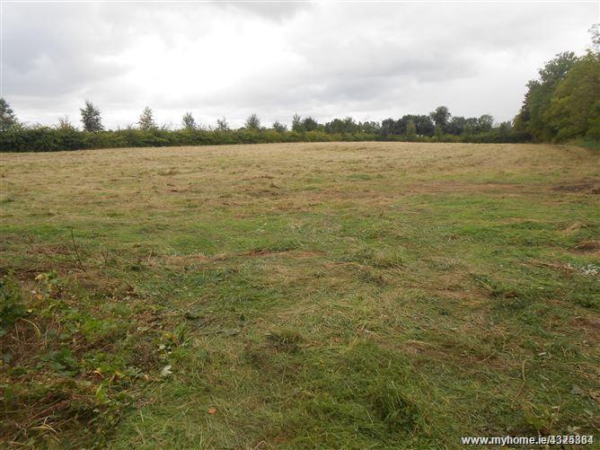 Main image for Highfield, Carbury, Kildare