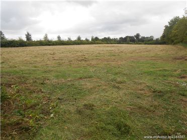 Property image of Highfield, Carbury, Kildare