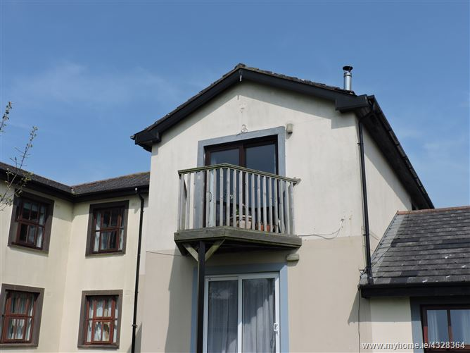 19 Pebble Lawn, Pebble Beach, Tramore, Waterford