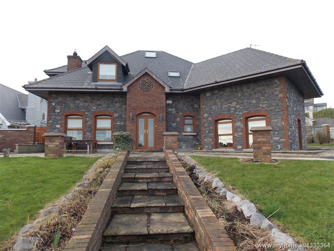 Main image for 1 The Fairways, Killea, Dunmore East, Waterford