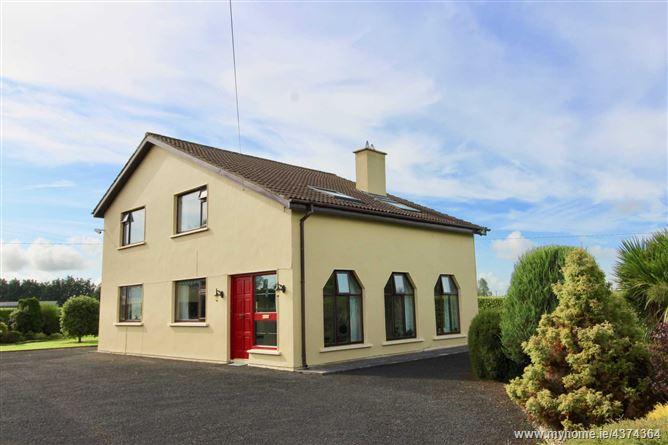 Main image for Cloughnadromin, Ballysimon, Co. Limerick