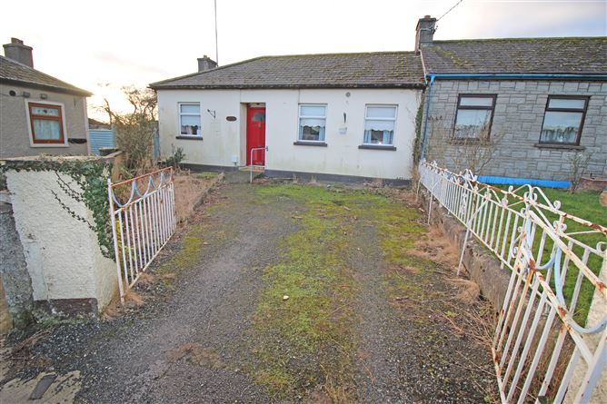 Main image for 8 Laburnum Square, Drogheda, Co. Louth, Drogheda, Louth