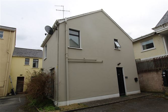 6 Killaha Court , Killarney, Kerry