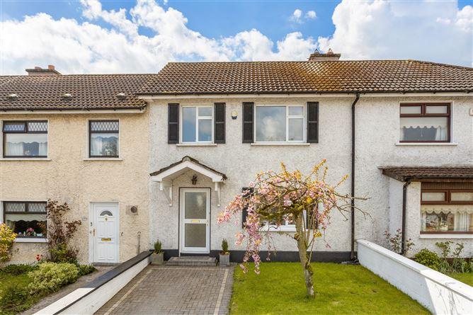 Main image for 59 Dean Cogan Place, Navan, Meath