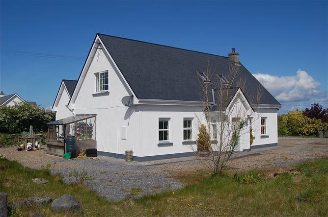 Main image for Tooreen West, Kilcolgan, Galway, H91HX9D