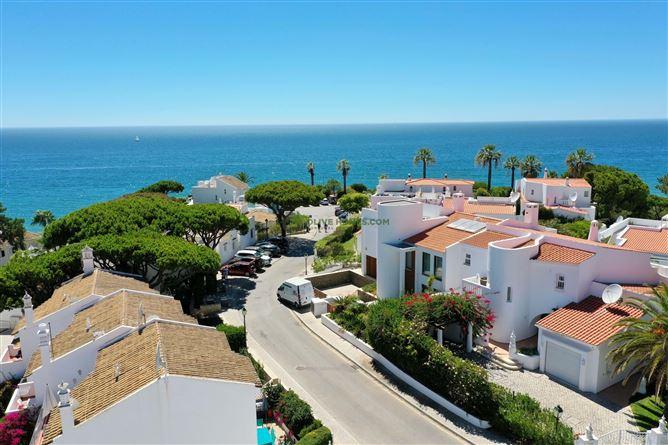 Main image for Vale do lobo, Loule, Algarve, Portugal