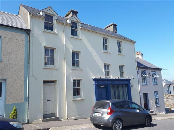 Main image for Main Street, Castletownsend,   West Cork