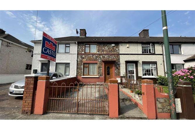Main image for 30 Rutland Avenue, Crumlin, Dublin 12