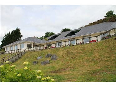 Main image of Aghadoe 6 Bed Bungalow
