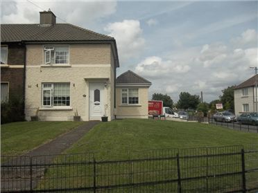 Photo of 360 Galtymore Road, Drimnagh,   Dublin 12