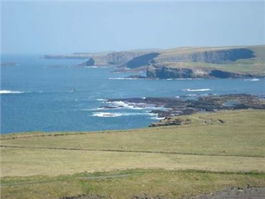 Property image of Moore Bay 1,Moore Bay, 2C Moore Bay, Carrigaholt Road, Kilkee, County Clare, Ireland