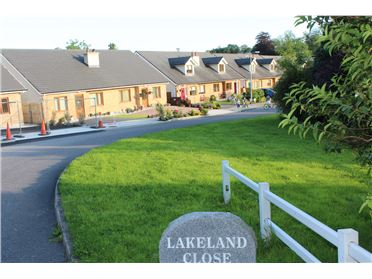 Photo of Lakeland Close, Swellan, Cavan, Cavan