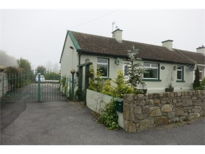 Bell Cottage, Cappagh, Sixmilebridge, Co. Clare