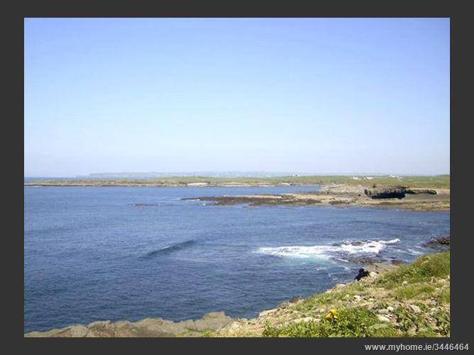 Main image for Ceol Na Mara,Ceol Na Mara, Breaffa South, Spanish Point, County Clare, County Clare, Ireland