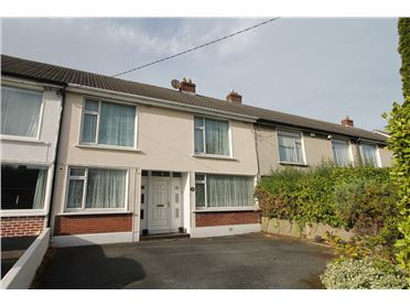 Photo of 181 Clonkeen Crescent, Dun Laoghaire, Dublin
