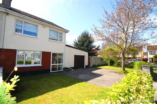 2 Oakview Close, Clonsilla, Dublin 15