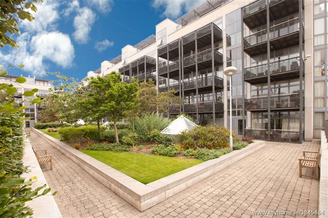 Photo of 77 The Pavilion, Marine Road, Dun Laoghaire,   County Dublin