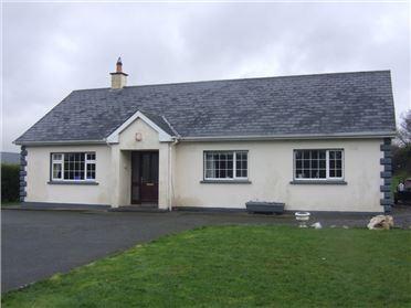 Main image of Monart, Pullinstown, Enniscorthy, Wexford