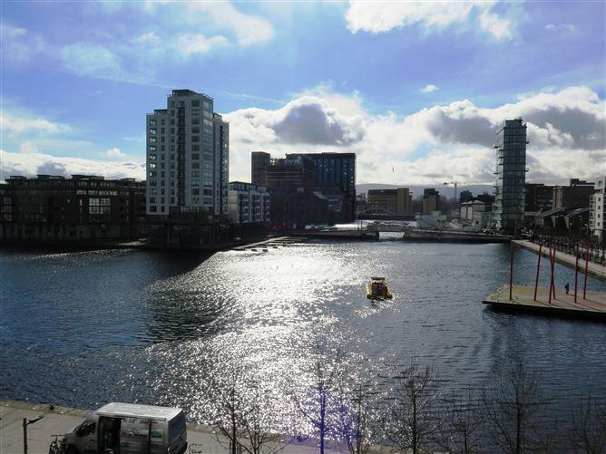 Main image for 34 Hanover Dock, Grand Canal Dk, Dublin 2