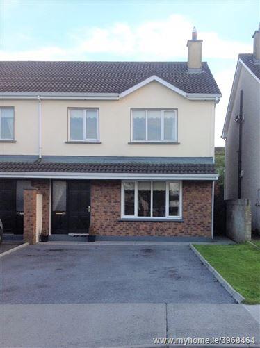 Photo of 24 Bun Caise, Rahoon Road, Rahoon, Galway