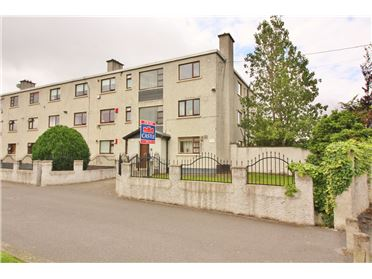 Photo of 1 Bed Apartment at Beechfield Court, Perrystown,   Dublin 12