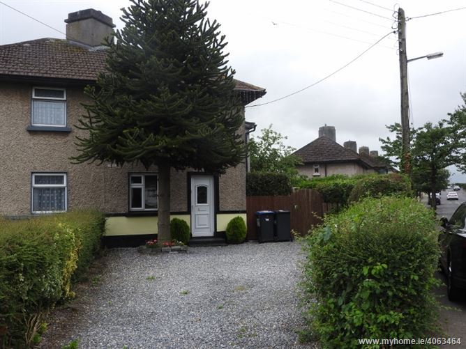 Photo of 66 St Brigids Crescent, Bagenalstown, Carlow