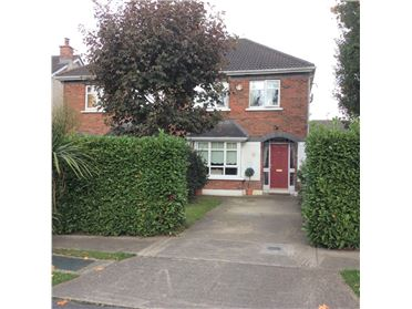 Main image of 4 Beechfield Way, Clonee, Dublin 15