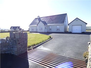 Photo of Clahane, Liscannor, Clare